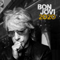Bon_Jovi_-_Bon_Jovi_2020