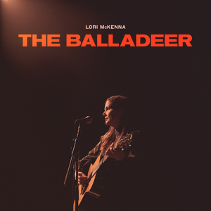 Lori_McKenna_-_The_Balladeer