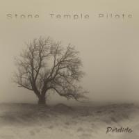 Stone_Temple_Pilots_-_Perdida