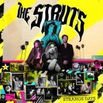 Struts-StrangeDays-Cover copy