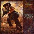 Caleb Johnson - Mountain Mojo Vol. 1